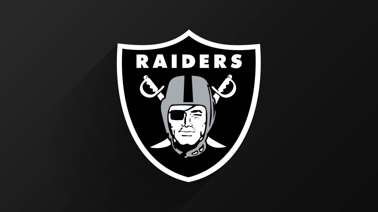 Raiders, Saints não relatam novos casos positivos de COVID-19 antes dos jogos de domingo – NFL.com