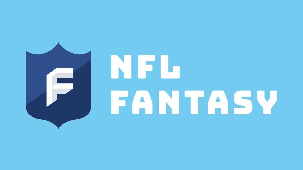 NFL Fantasy Football Podcast: Semana 8 começa e senta-se (também conhecido como Oito não é suficiente) – NFL.com