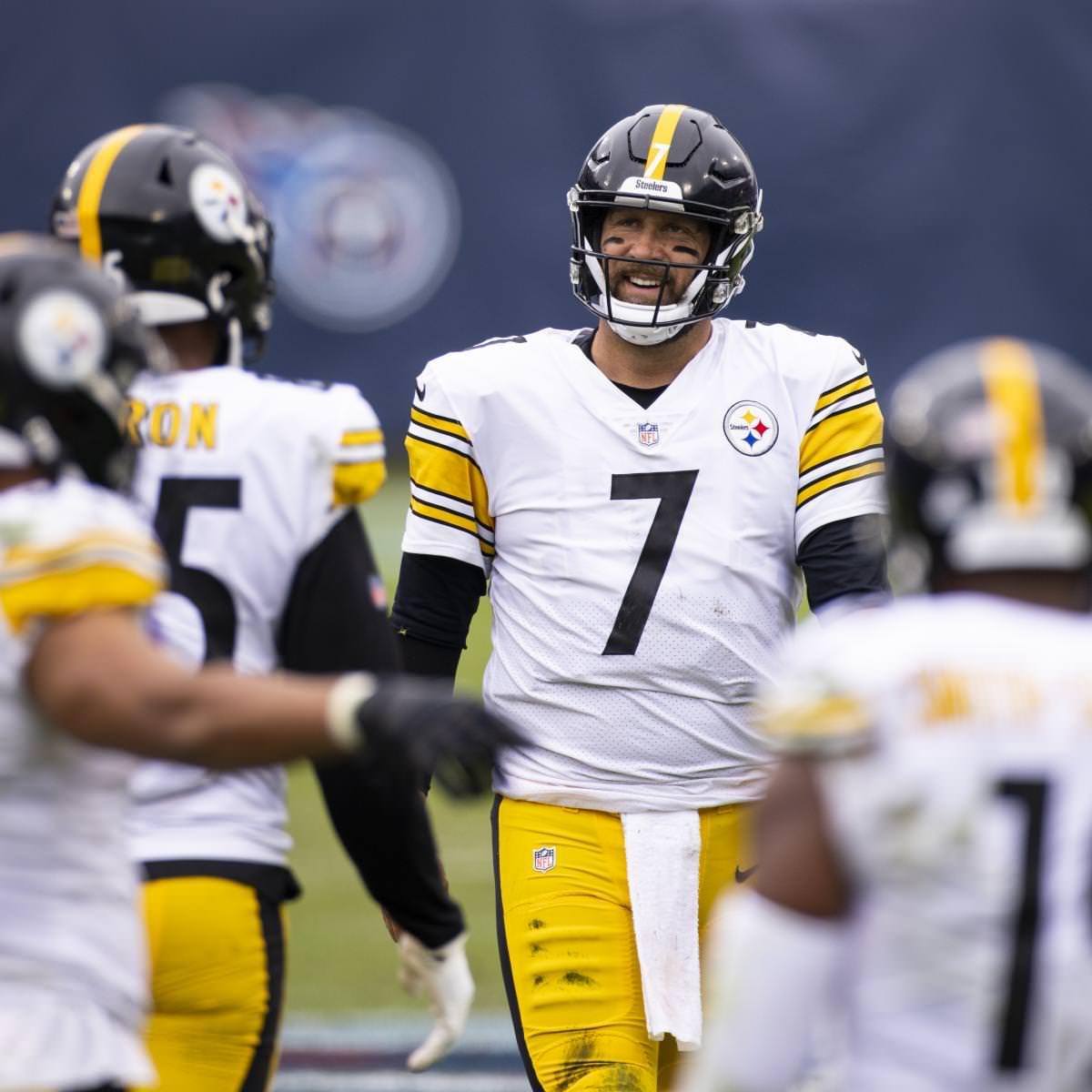 Semana 8 NFL Picks: Odds, Prop Bets e Predictions para a programação de domingo