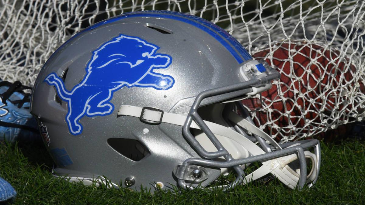 Lions vs. Colts: como assistir a uma transmissão ao vivo, canal de TV, horário de início da NFL