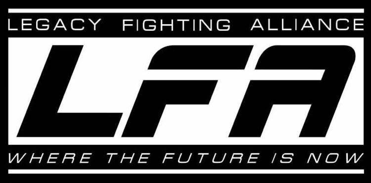 LFA fecha 2020 com dois eventos da Fase 4