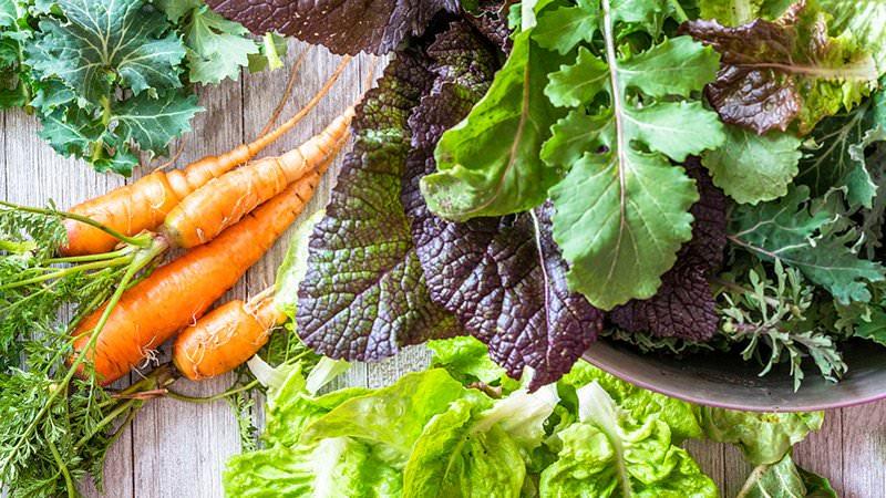Padrão alimentar pró-inflamatório vinculado a alto risco CV