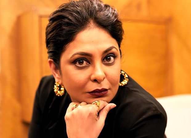 Shefali Shah chega à lista dos 400 sul-asiáticos mais influentes em 2020!