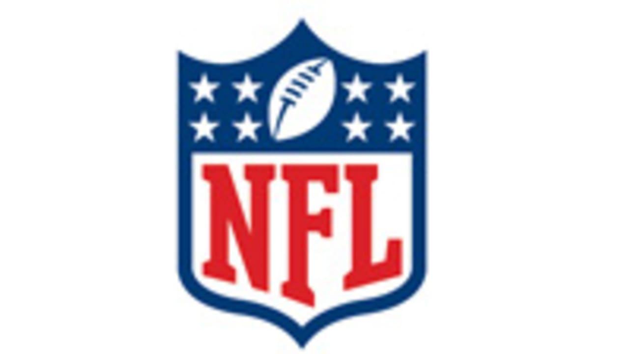 Proprietários da NFL aprovam por unanimidade a expansão do playoff se COVID-19 forçar o cancelamento de jogos significativos – NFL.com