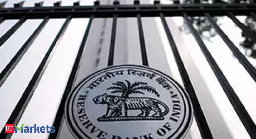A inflação sobe novamente: isso encerrará o ciclo de corte de taxas do RBI?