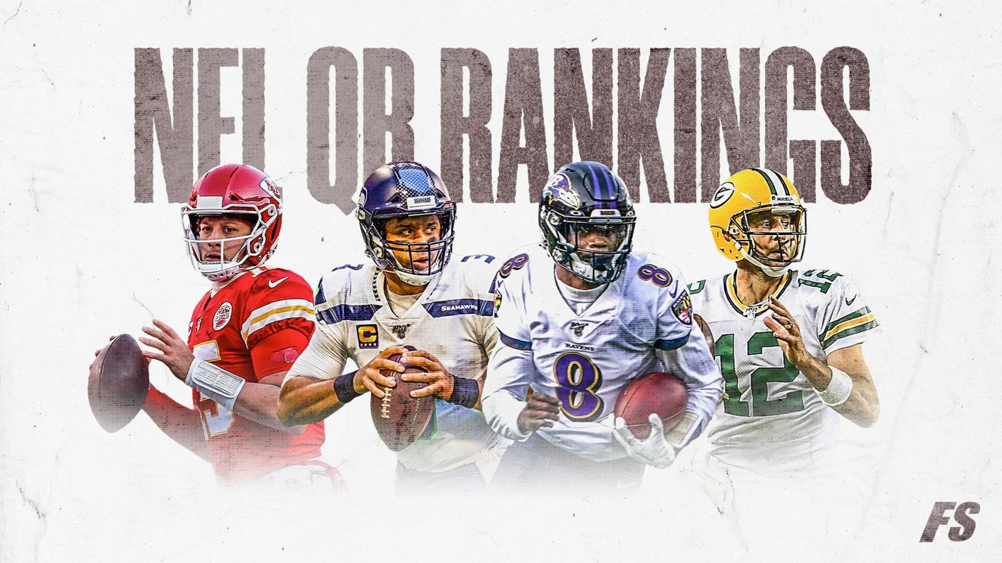 Classificação de quarterback da NFL, Semana 11: Ben Roethlisberger ganha vida