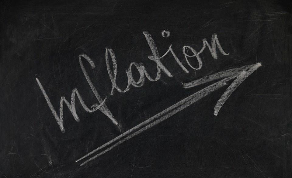 Nigéria: A inflação da Nigéria atinge 14,23% – uma alta em 30 meses