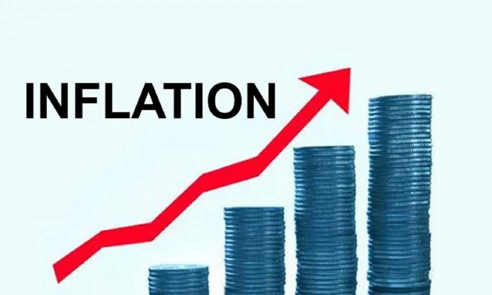 A inflação da Nigéria salta para 14,23%, a maior em quatro anos