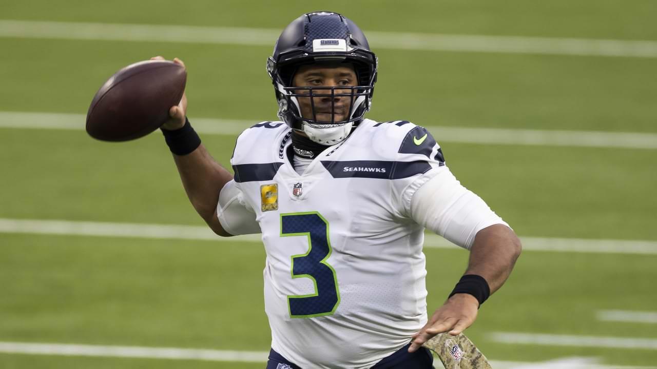 Três times da NFL melhores do que seus recordes – e três que são piores – NFL.com