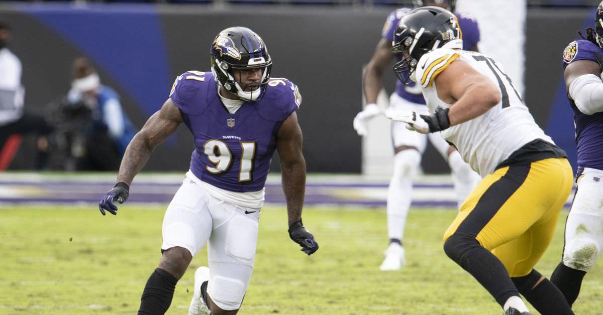 Os fãs do Jaguars estão cometendo fraude eleitoral no Pro Bowl para ferrar com os Vikings