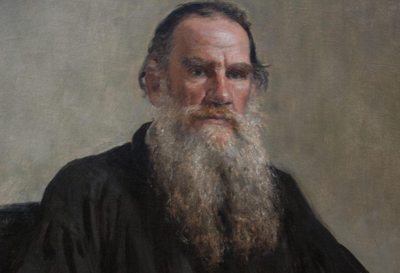 Tolstoi continua sendo uma influência duradoura na Índia – Deccan Herald