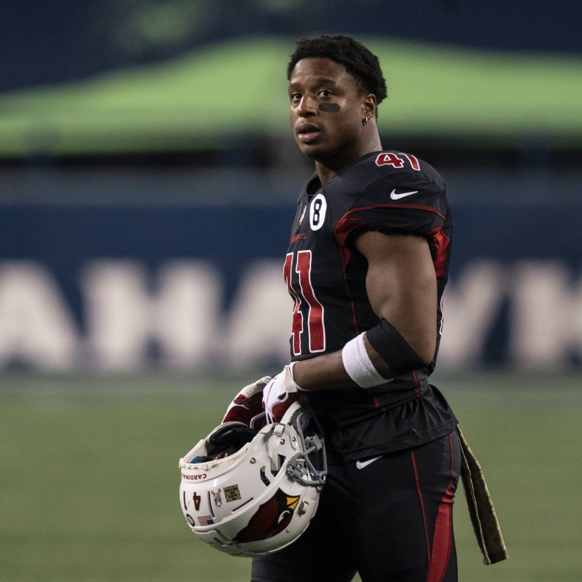 Agentes gratuitos da NFL com maior probabilidade de serem pagos em excesso na entressafra de 2021