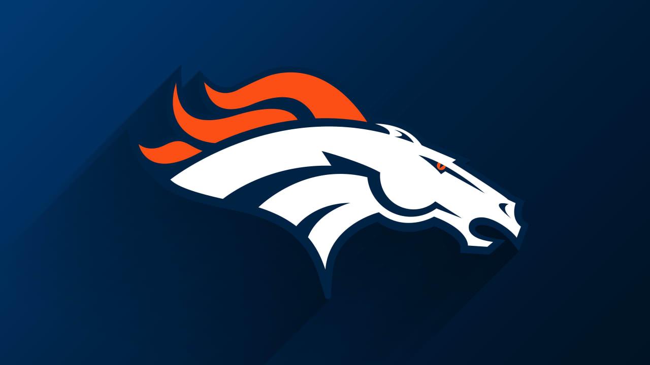 Broncos cancelando prática devido a testes COVID-19 positivos – NFL.com