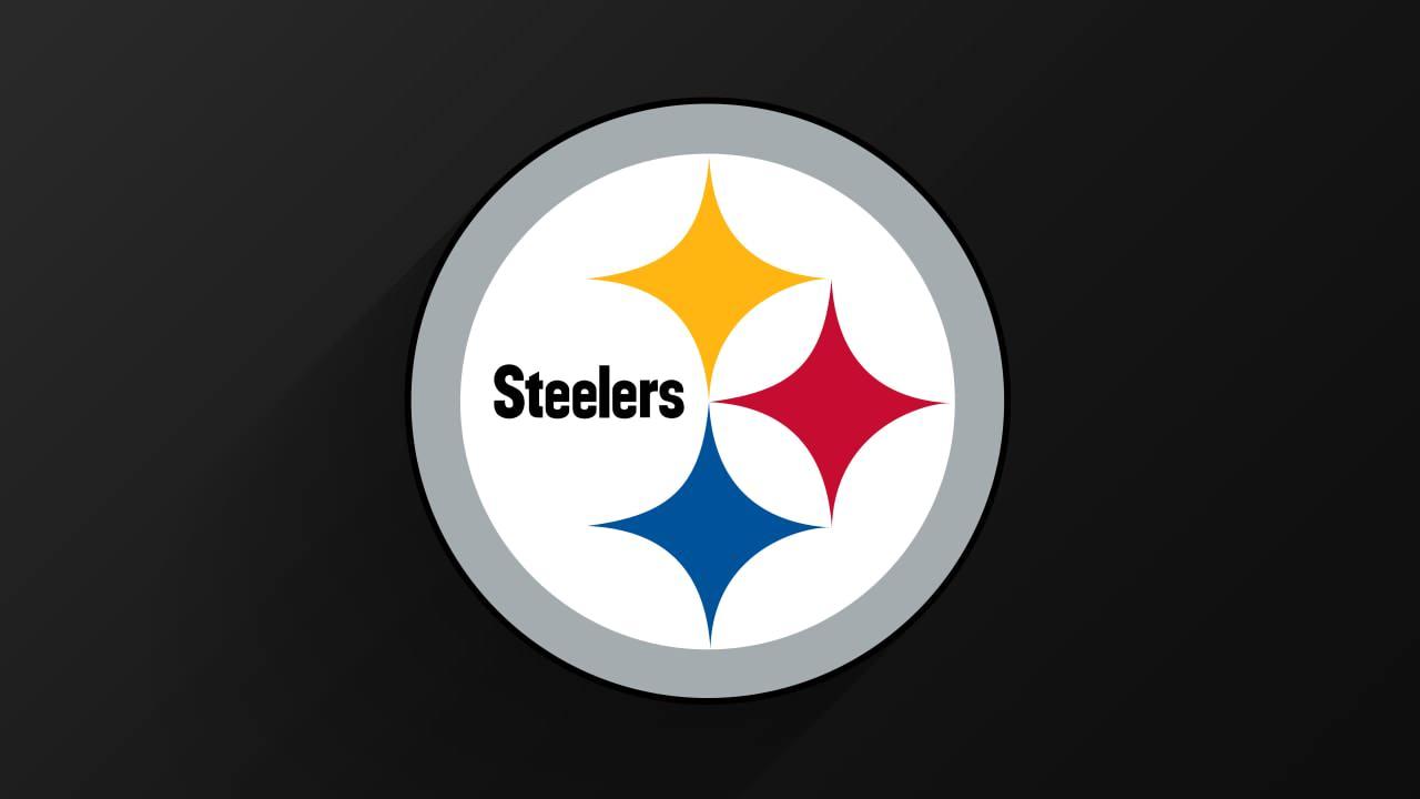 Mike Tomlin cancela o treino de sexta-feira enquanto Steelers espera por notícias sobre o jogo de domingo contra Ravens – NFL.com