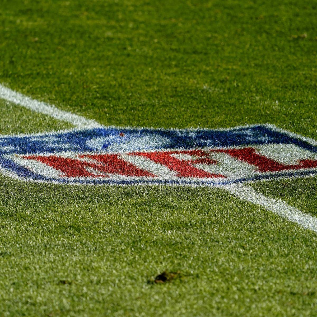 Broncos supostamente queria o treinador Rob Calabrese para começar no QB;  Solicitação negada da NFL