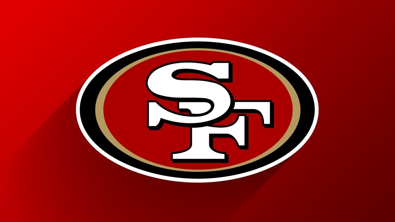 49ers vai jogar os próximos dois jogos em casa no Cardinals 'State Farm Stadium – NFL.com