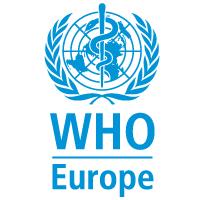 COVID-19 e influenza: compartilhando conhecimento em toda a OMS enquanto a Europa se aproxima do inverno