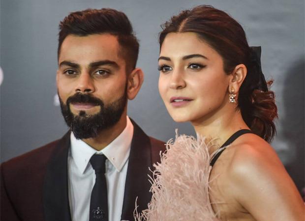 Virat Kohli e Anushka Sharma figuram no ranking dos 25 maiores influenciadores globais do Instagram