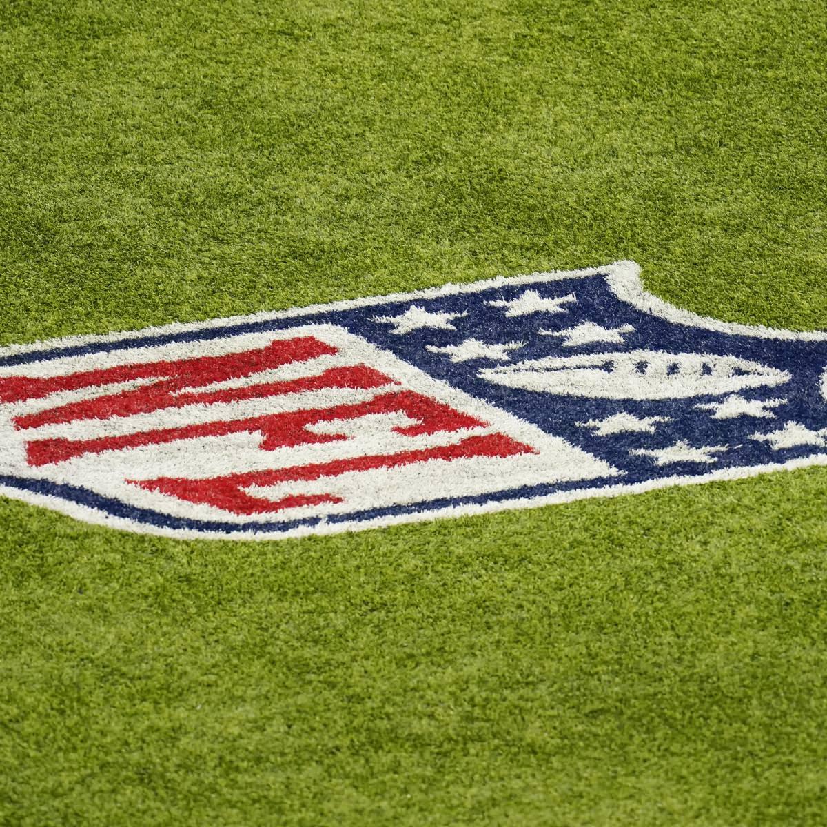Relatório: Proprietários da NFL discutirão a expansão da temporada para 17 jogos na reunião de quarta-feira