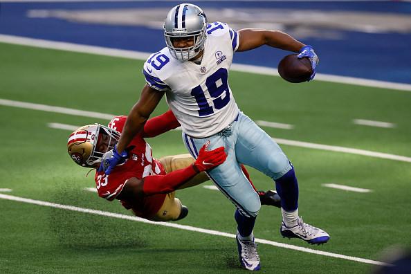 Classificação dos playoffs da NFL, prováveis confrontos depois de domingo na semana 15