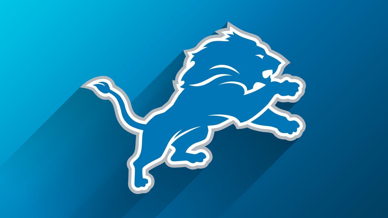 Os Leões podem ficar sem vários treinadores vs. Bucs, pois a equipe determina os contatos próximos de COVID-19 de alto risco – NFL.com