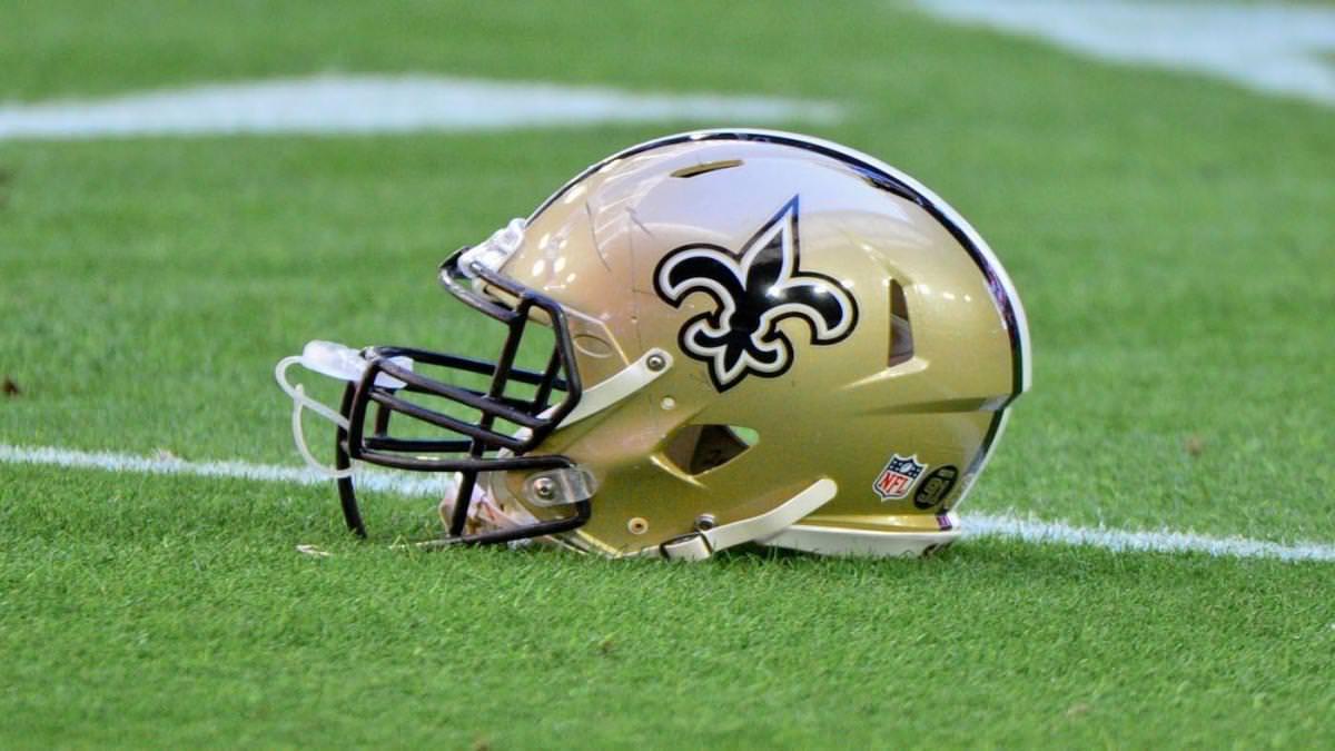 Saints vs. Vikings: como assistir NFL online, canal de TV, informações de transmissão ao vivo, tempo de jogo