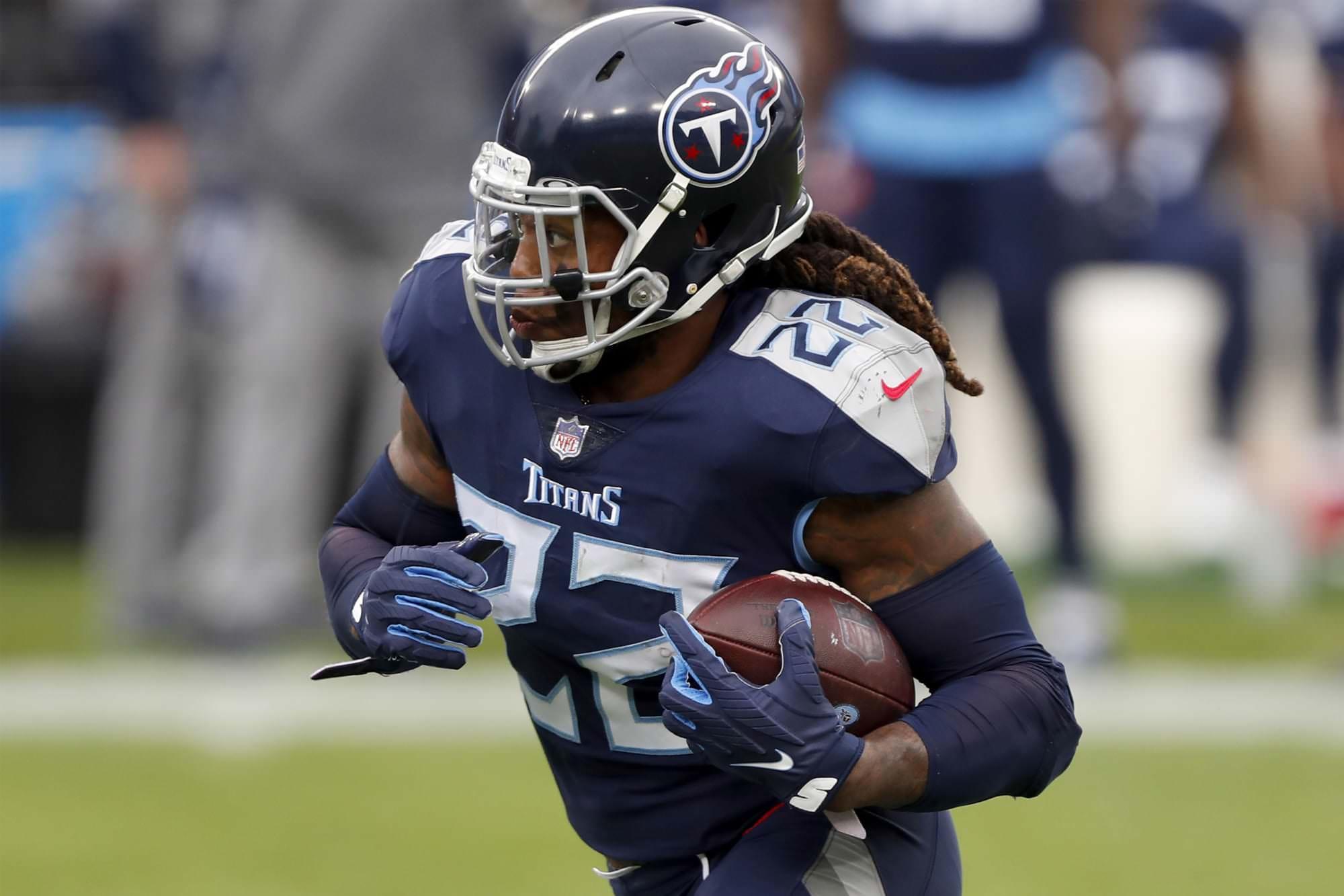NFL Semana 16: Tendências que decidirão cada jogo