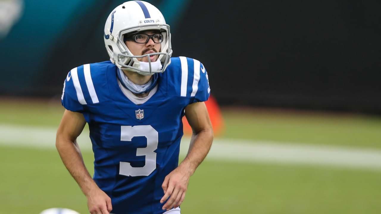 NFL Fantasy Football Start 'Em, Sit' Em Week 17: Kickers – NFL.com