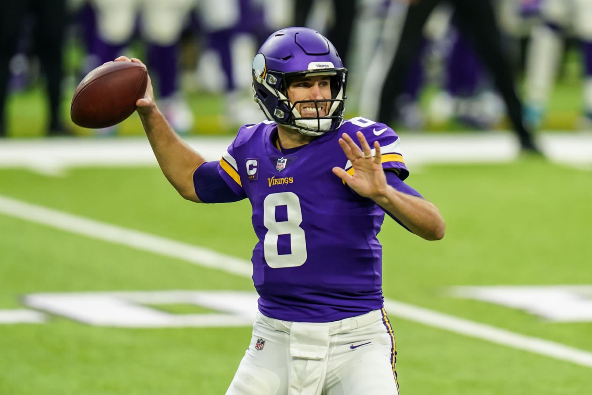 NFL DFS Bargain Bin: Week 17 Sunday Slates