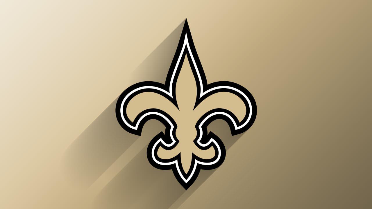 Os santos ficarão sem sala RB inteira no domingo devido ao contato próximo com Alvin Kamara – NFL.com