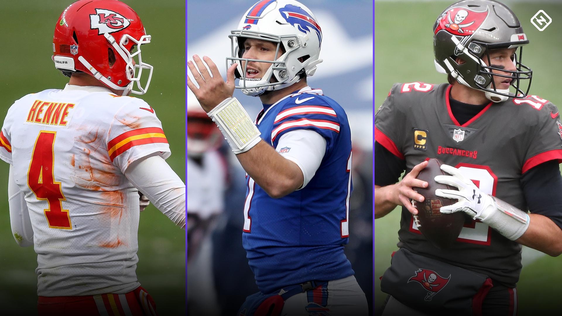 NFL Week 17 Betting Guide: Spread, moneyline, over / under picks