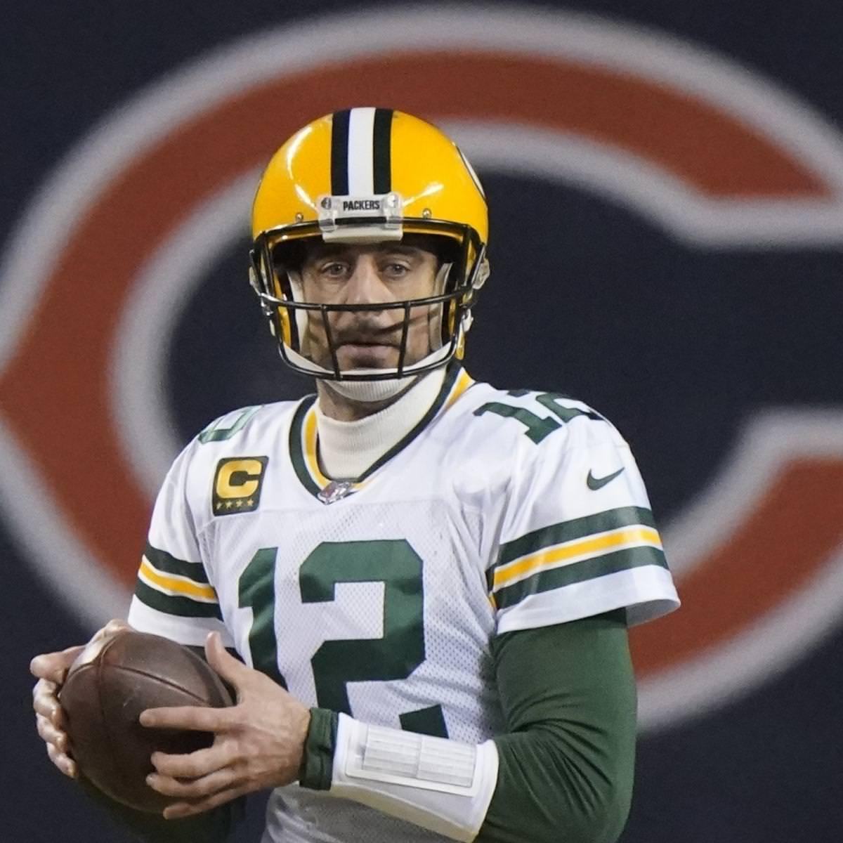 As equipes da NFL quebram o recorde de pontuação de 2013 com 12.692 pontos durante a temporada de 2020