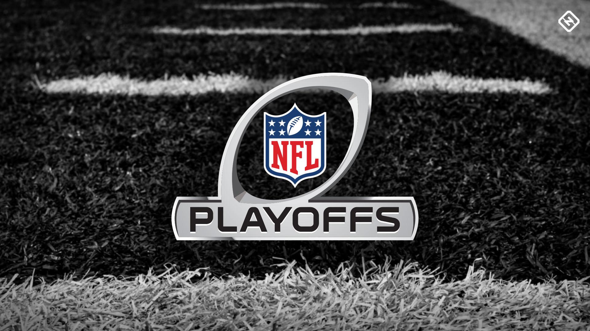 Quem está nos playoffs da NFL de 2021?  Classificação final, chave, confrontos para AFC e NFC