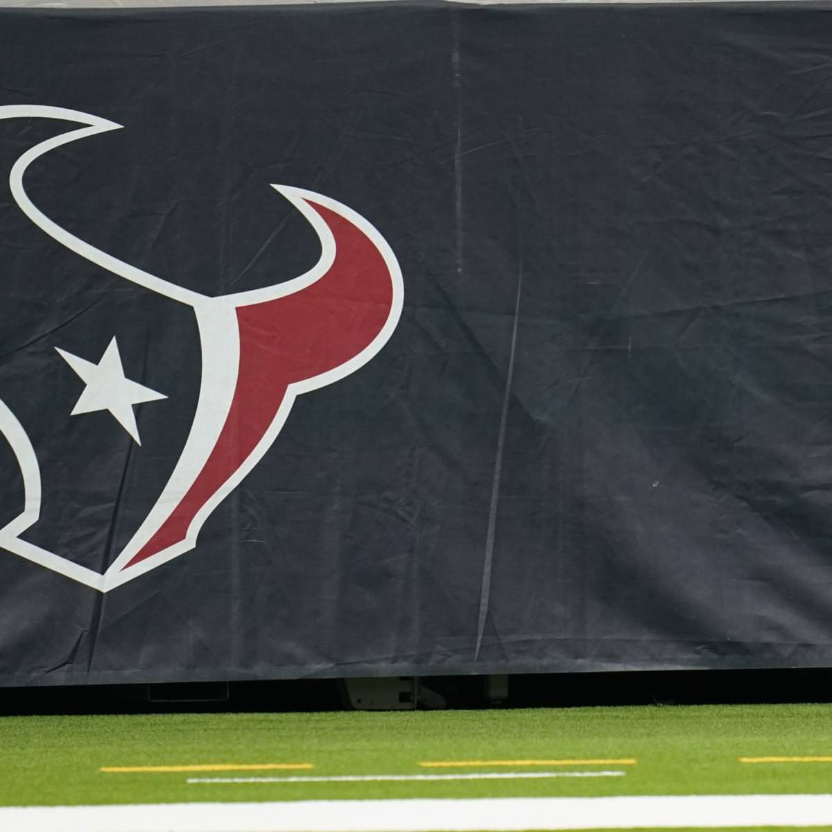 Nick Caserio, executivo da Patriots, supostamente se tornará gerente geral do Texas