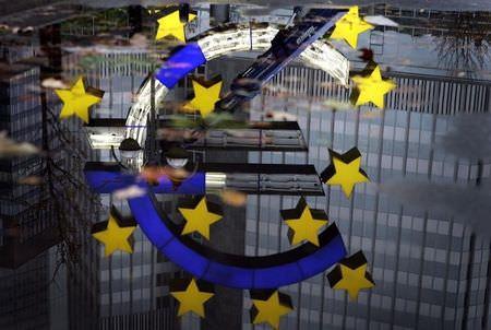 Indicador-chave das expectativas de inflação do mercado da zona do euro pula para o nível mais alto desde janeiro de 2020
