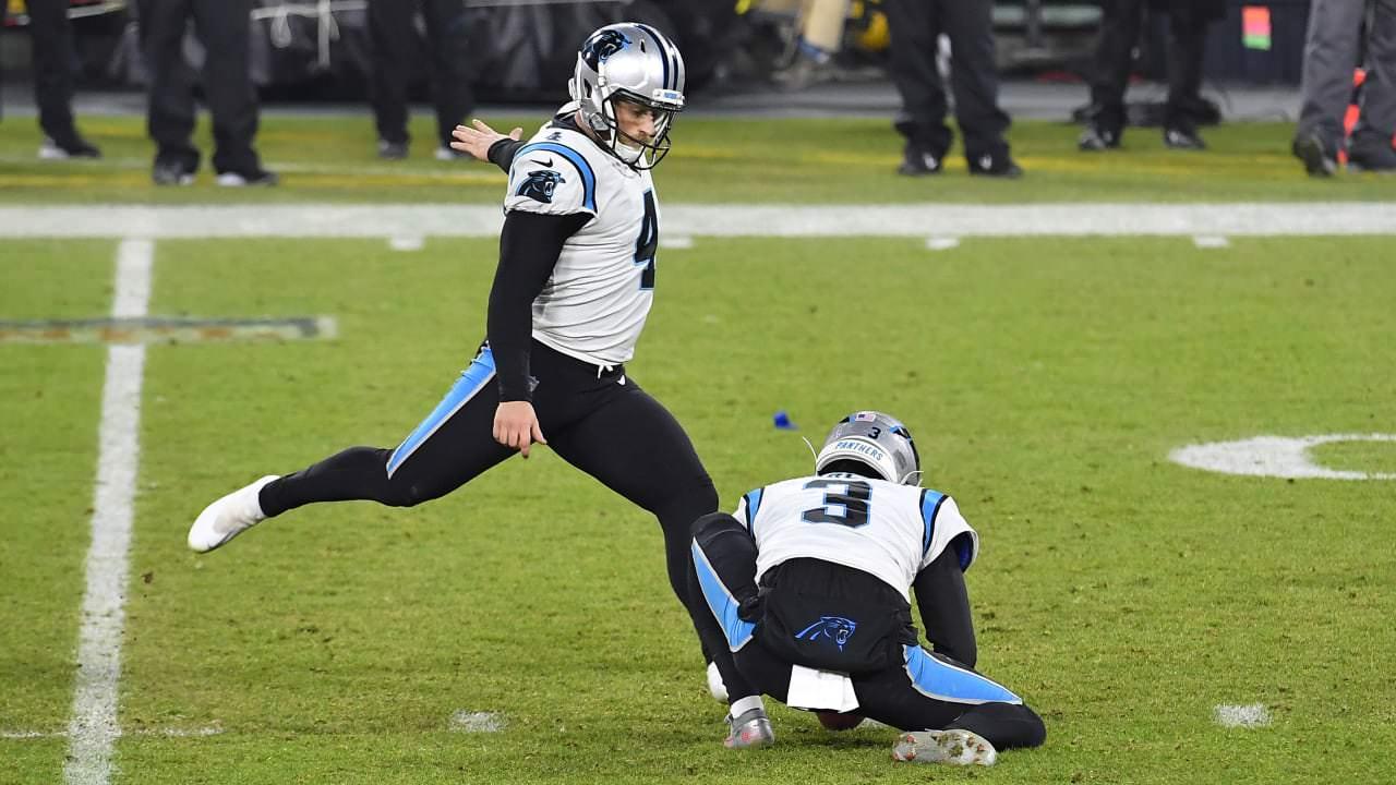 Lesão da NFL de terça-feira e notícias sobre a escalação antes do Super Wild Card Weekend – NFL.com