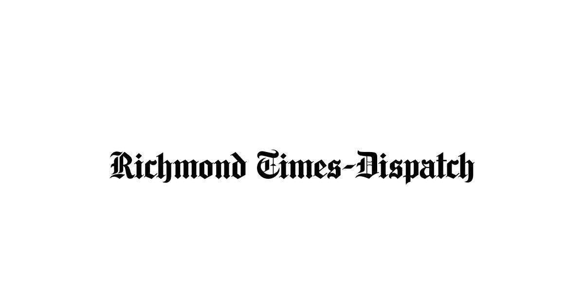 Oficial: Virginia Inmate morre de ferimentos autoinfligidos