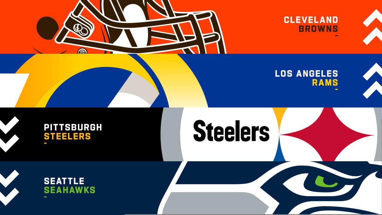 NFL Power Rankings, Divisional Round: Browns sobem após a maior vitória desde a reinicialização da franquia – NFL.com