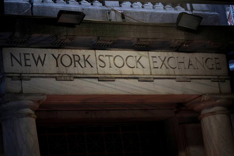 MERCADOS GLOBAIS – Wall Street deve abrir em baixa;  Inflação americana em foco – Reuters