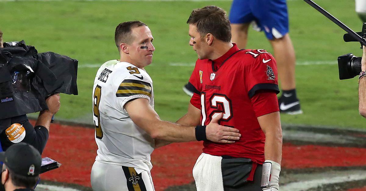 Escolha de especialistas da NFL para a rodada do Playoff Divisional