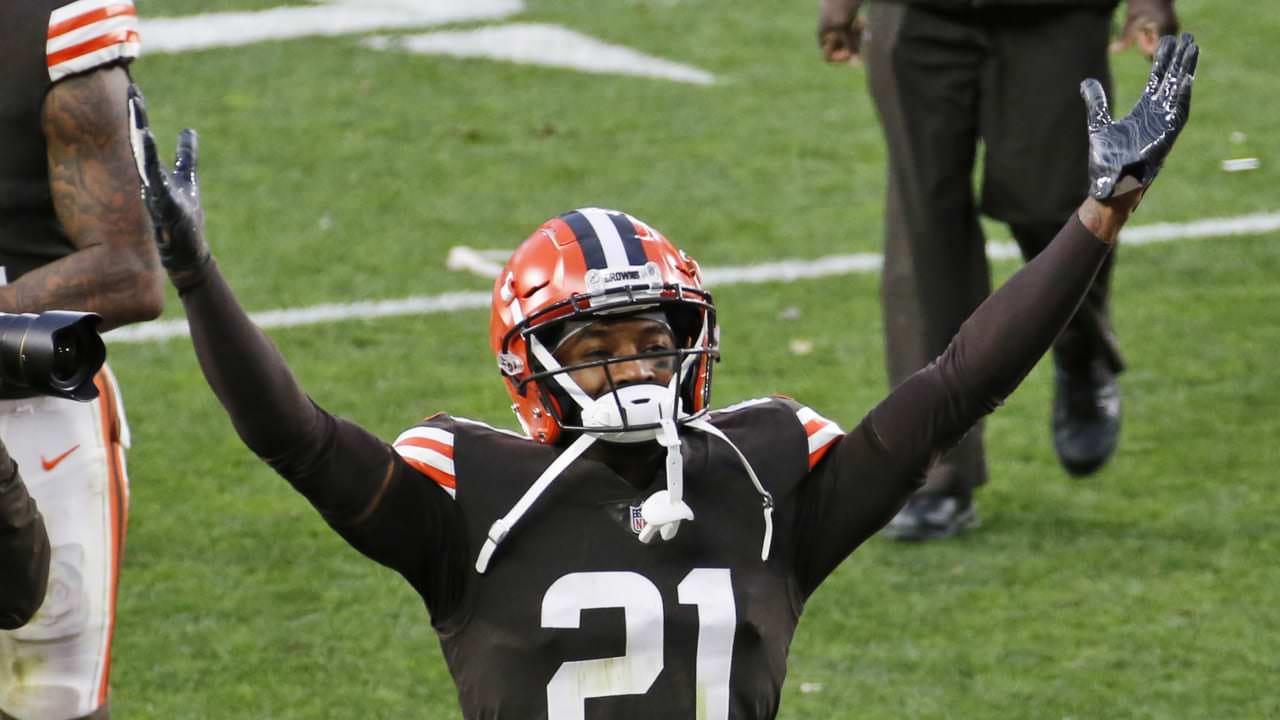Fatores X da Rodada Divisional da NFL: Quem poderia alimentar uma corrida no Super Bowl?  – NFL.com