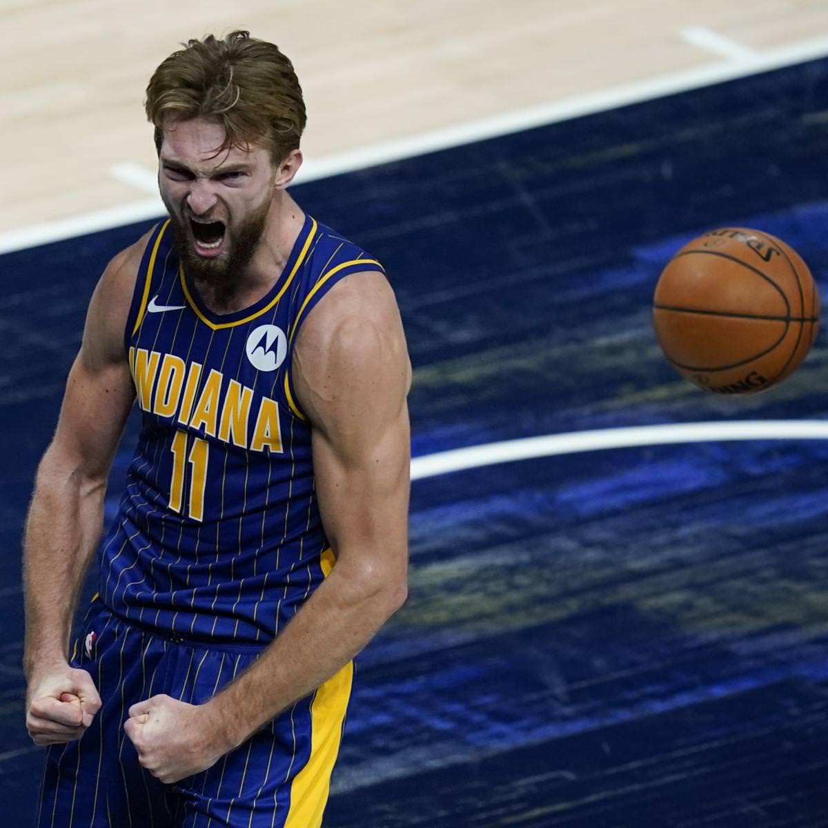 Conselhos para StatHero NBA Team Survivor Picks para 14 de janeiro