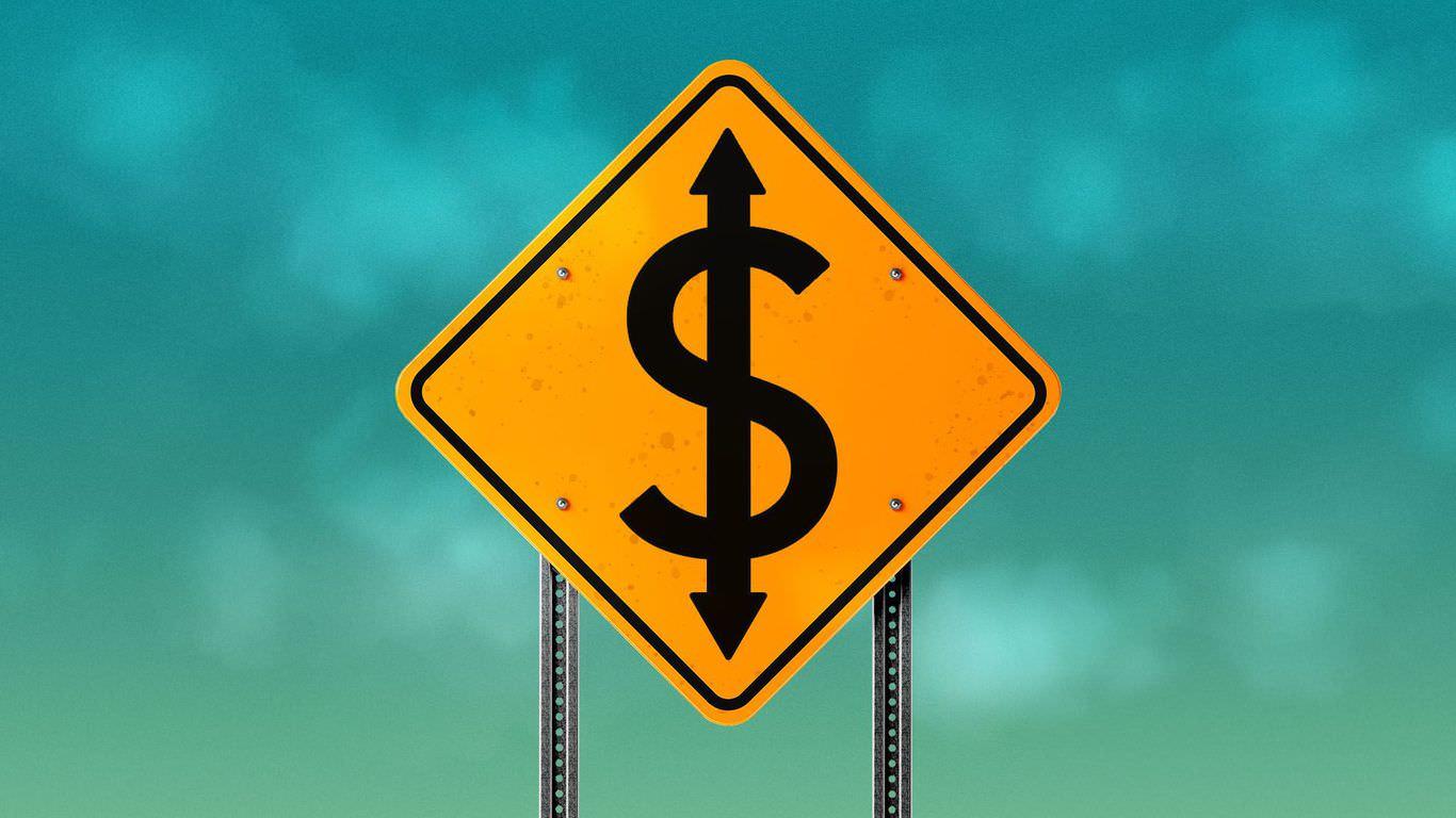 Perigo de inflação de Biden: alguns economistas alertam sobre planos de estímulo