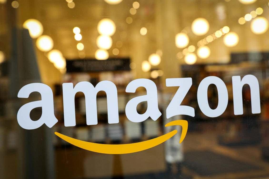 Índia planeja mudanças nas regras de investimento estrangeiro que podem atingir a Amazon