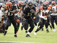 Coisas que eu aprendi no Fantasy Football: Semana 11 – NFL.com