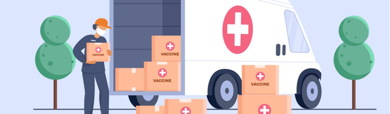 Como corrigir o lançamento da vacina – Edição 95: Escape