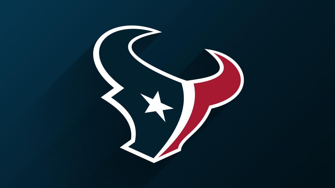 notícias Texans permanecem pacientes, examinando diversas listas de candidatos a treinadores principais – NFL.com