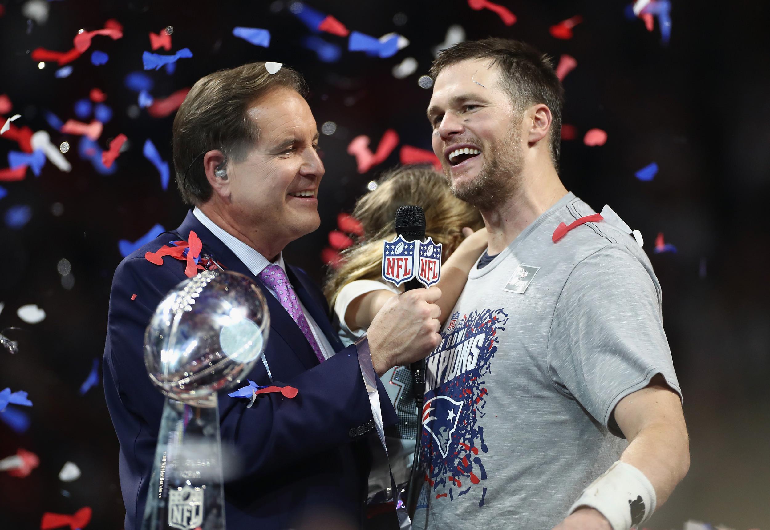 Quantos Super Bowls Tom Brady ganhou?  Uma retrospectiva dos últimos triunfos do QB