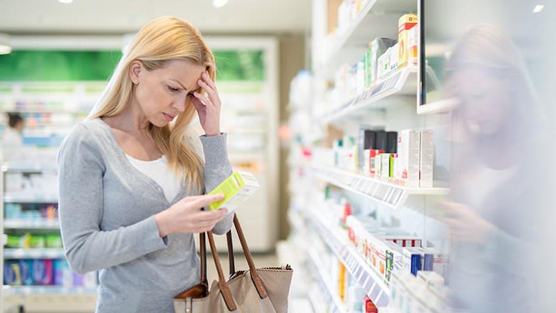 Escolhas difíceis para o alívio da dor na pandemia de COVID-19