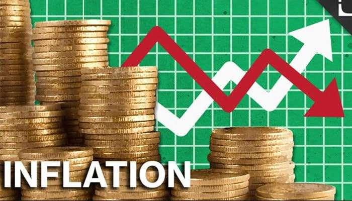 A inflação anual do Paquistão caiu para 5,65% em janeiro